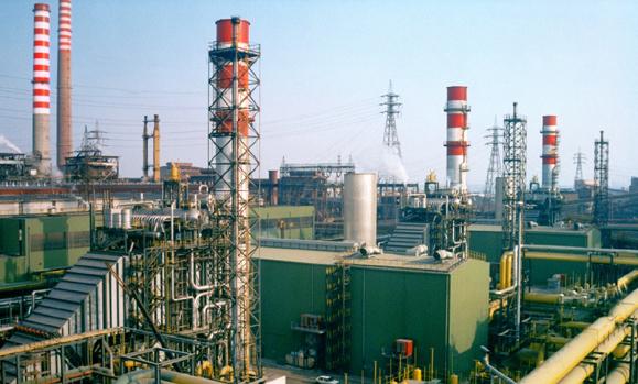 Goa Instruments Industries Pvt Ltd